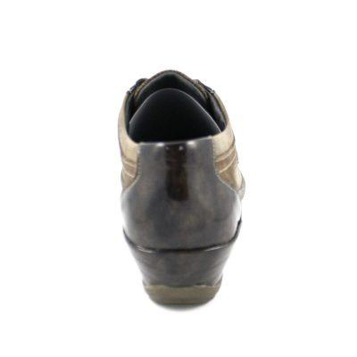 blucher-suave-3223-marron-calzados-puri-valencia-vista-atras