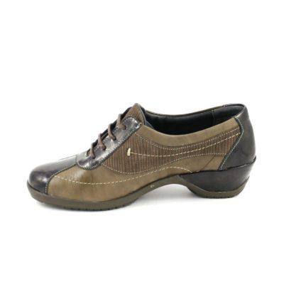 blucher-suave-3223-marron-calzados-puri-valencia-vista-exterior-2