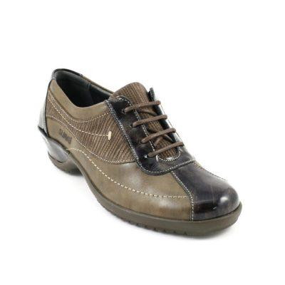 blucher-suave-3223-marron-calzados-puri-valencia-vista-exterior