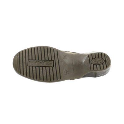 blucher-suave-3223-marron-calzados-puri-valencia-vista-suela