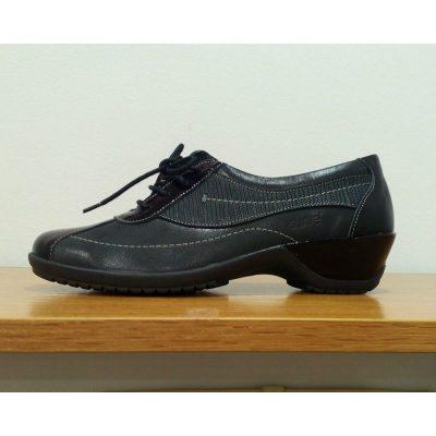 blucher-suave-3223-negro-calzados-puri-valencia-vista-exterior