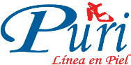 Calzados y Reparación Puri
