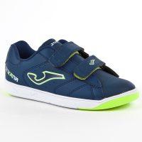 deportivas-joma-ginkana-703-sneakers-zapatillas-marino-azul