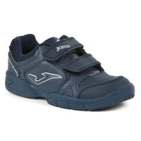 deportivas-joma-school-jr-703-sneakers-zapatillas-marino-azul