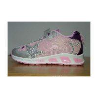 deportivas-nina-gioseppo-41885-zapatillas-sneakers-luces-led-rosa-calzados-reparacion-puri
