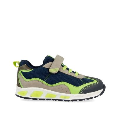 deportivas-nino-gioseppo-41893-zapatillas-sneakers-calzados-reparacion-puri (2)