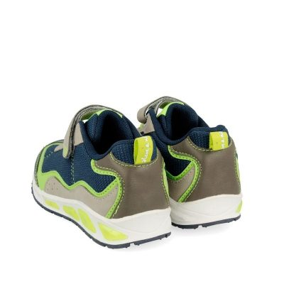 deportivas-nino-gioseppo-41893-zapatillas-sneakers-calzados-reparacion-puri (3)