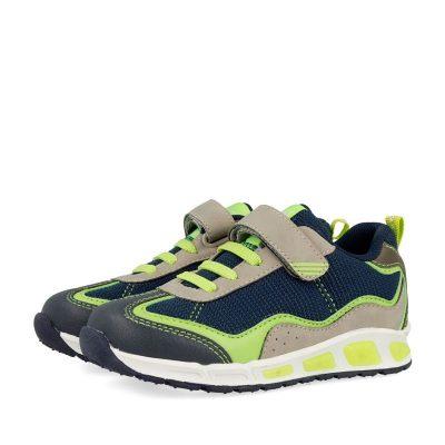 deportivas-nino-gioseppo-41893-zapatillas-sneakers-calzados-reparacion-puri