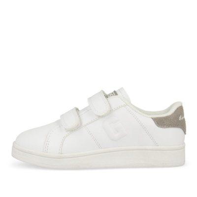 deportivas-nino-gioseppo-epsilon-blanco-gris-zapatillas-sneakers-calzados-reparacion-puri (3)
