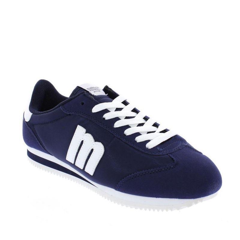 2318d7d93ef deportivo-hombre-azul-marino-mustang-84519-sneakers-calzados-