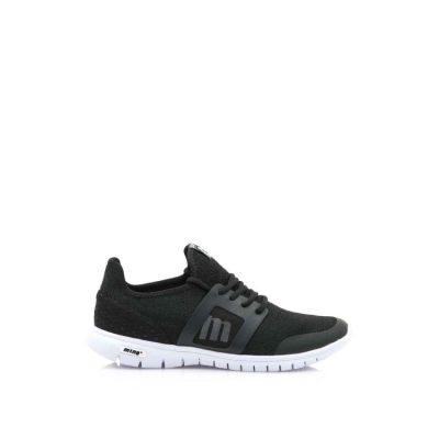 deportivo-hombre-negro-mustang-84055-sneakers-calzados-puri-valencia