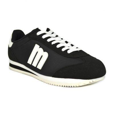 deportivo-hombre-negro-mustang-84519-sneakers-calzados-puri-valencia