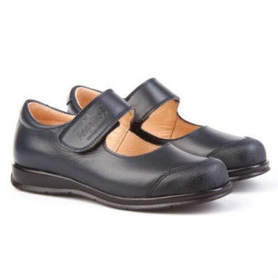 merceditas-angelitos-zapato-escolar-463-nina-calzados-reparacion-puri-valencia (2)