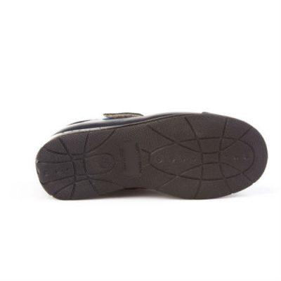 merceditas-angelitos-zapato-escolar-463-nina-calzados-reparacion-puri-valencia