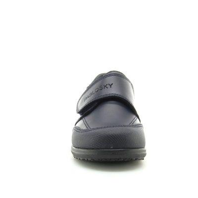 pablosky-311320-colegial-zapato-nino-calzados-reparacion-puri-valecia (2)