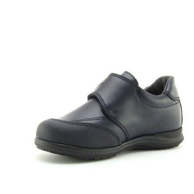 pablosky-311320-colegial-zapato-nino-calzados-reparacion-puri-valecia (3)
