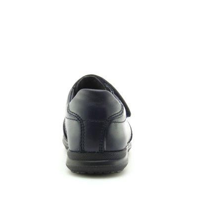 pablosky-311320-colegial-zapato-nino-calzados-reparacion-puri-valecia (4)