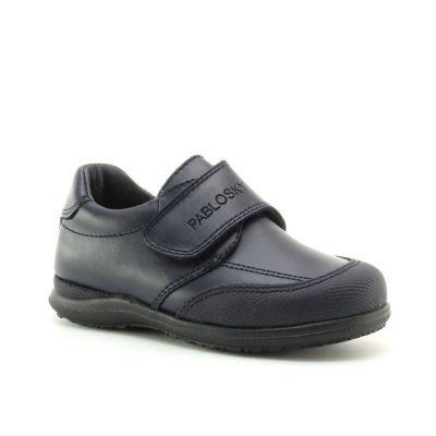 pablosky-311320-colegial-zapato-nino-calzados-reparacion-puri-valecia