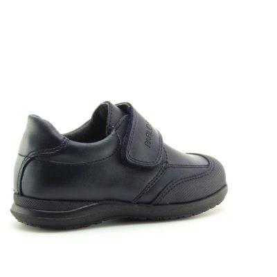 pablosky-311320-colegial-zapato-nino-calzados-reparacion-puri-valecia (5)