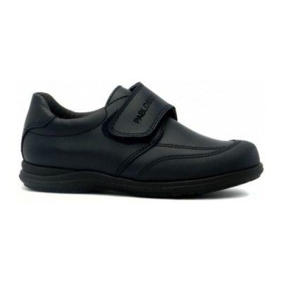 pablosky-320320-colegial-zapato-nino-calzados-reparacion-puri-valecia (2)