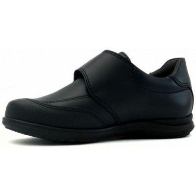 pablosky-320320-colegial-zapato-nino-calzados-reparacion-puri-valecia (3)