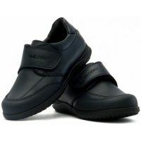 pablosky-320320-colegial-zapato-nino-calzados-reparacion-puri-valecia (4)