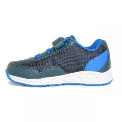 zapatillas-deportivas-luces-led-ninos-sneakers-gioseppo-37084-freedom-blue-calzados-puri-valencia-1