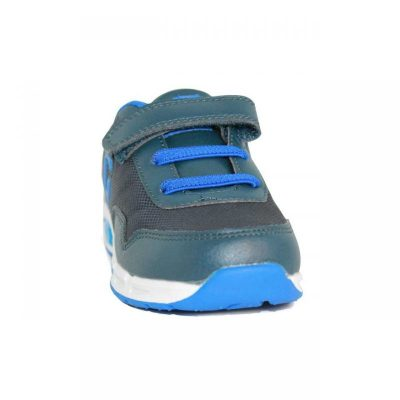zapatillas-deportivas-luces-led-ninos-sneakers-gioseppo-37084-freedom-blue-calzados-puri-valencia-2