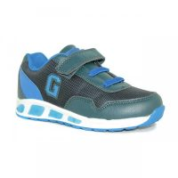 zapatillas-deportivas-luces-led-ninos-sneakers-gioseppo-37084-freedom-blue-calzados-puri-valencia