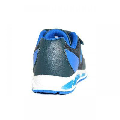 zapatillas-deportivas-luces-led-ninos-sneakers-gioseppo-37084-freedom-blue-calzados-puri-valencia-3