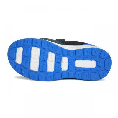 zapatillas-deportivas-luces-led-ninos-sneakers-gioseppo-37084-freedom-blue-calzados-puri-valencia-4