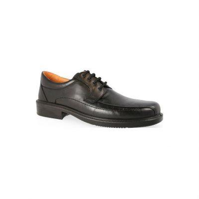 zapato-caballero-luisetti-0105-blucher-comodo-calzados-puri-valencia-1
