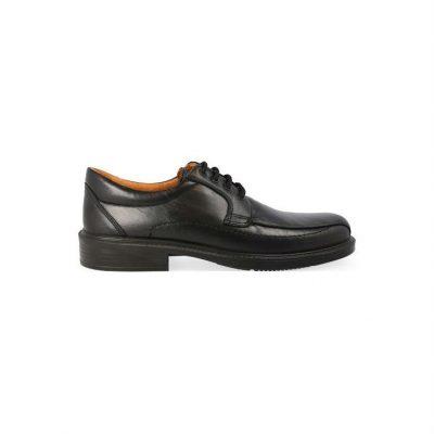 zapato-caballero-luisetti-0105-blucher-comodo-calzados-puri-valencia