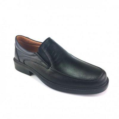zapato-caballero-luisetti-0106-mocasin-comodo-calzados-puri-valencia-1