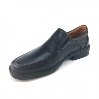 zapato-caballero-luisetti-0106-mocasin-comodo-calzados-puri-valencia-2