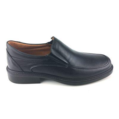 zapato-caballero-luisetti-0106-mocasin-comodo-calzados-puri-valencia