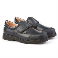 zapato-colegial-ecolar-nino-angelitos-452-piel-velcro-calzados-reparacion-puri-valencia (2)