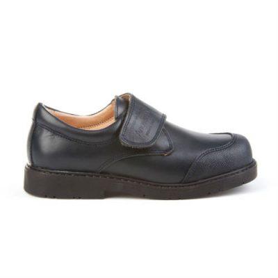 zapato-colegial-ecolar-nino-angelitos-452-piel-velcro-calzados-reparacion-puri-valencia (3)