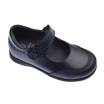 zapatos-colegiales-nina-pablosky-319920-calzado-puri-valencia
