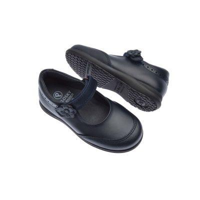 zapatos-colegiales-pablosky-nina-alba-marino (1)