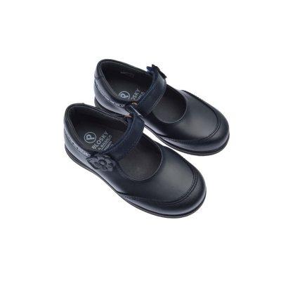 zapatos-colegiales-pablosky-nina-alba-marino (3)