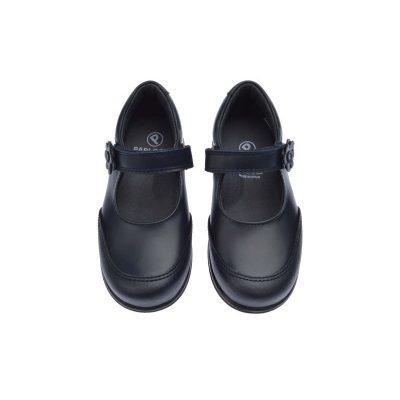 zapatos-colegiales-pablosky-nina-alba-marino (2)
