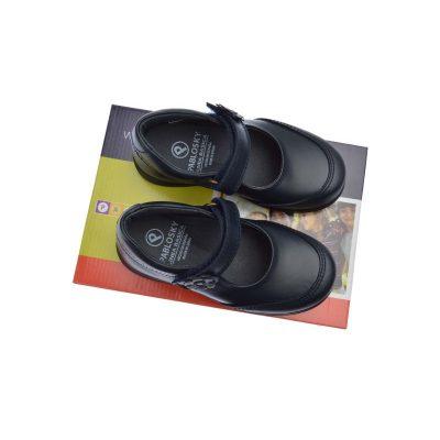 zapatos-colegiales-pablosky-nina-alba-marino