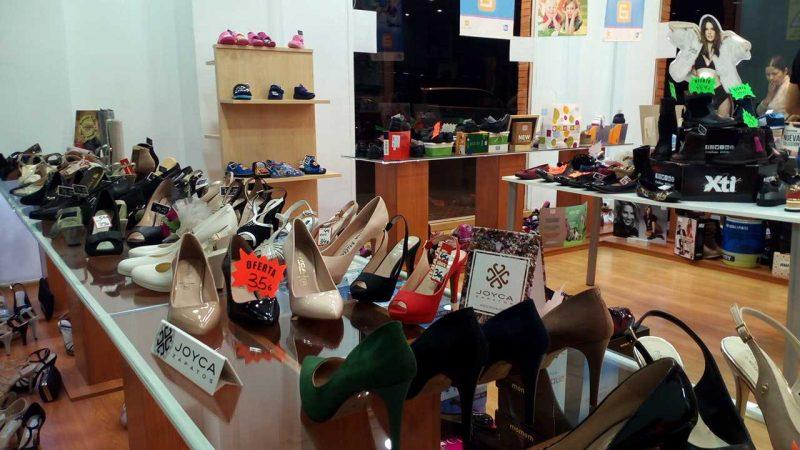 zapatos-comodos-valencia-calzados-reparacion-puri-benetusser (10)