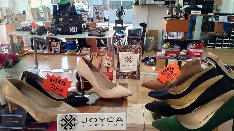 zapatos-comodos-valencia-calzados-reparacion-puri-benetusser (5)