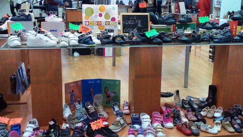 zapatos-comodos-valencia-calzados-reparacion-puri-benetusser (7)