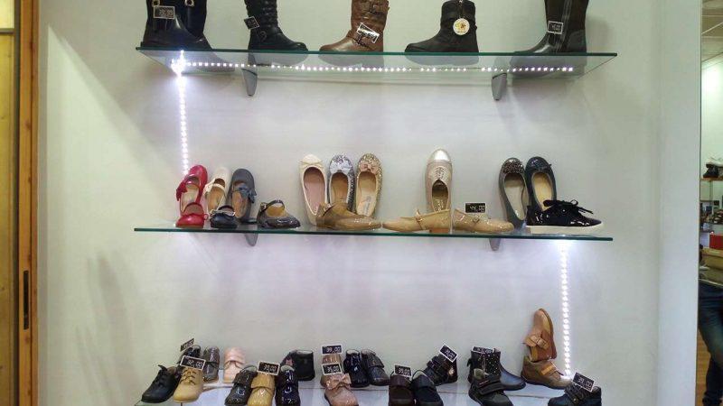 zapatos-comodos-valencia-calzados-reparacion-puri-paiporta (2)
