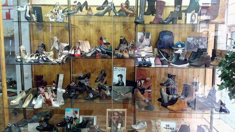 zapatos-comodos-valencia-calzados-reparacion-puri-paiporta (3)