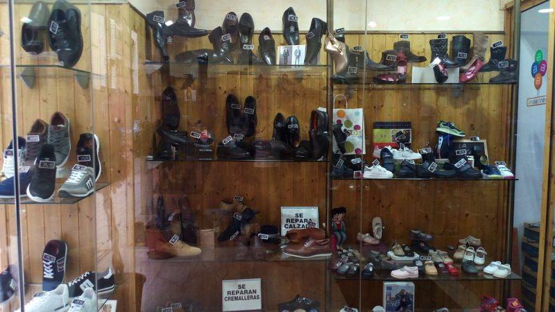zapatos-comodos-valencia-calzados-reparacion-puri-paiporta (4)