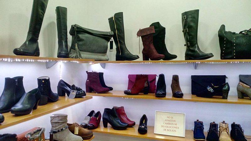 zapatos-comodos-valencia-calzados-reparacion-puri-paiporta (5)